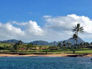 """""""Makahuena"""" The Southern Most Point of Kauai! - Koloa vacation rentals"""