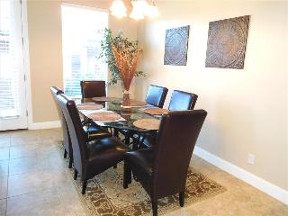 The Great Escape - Coral Ridge St. George, Utah Vacation Home - Washington vacation rentals