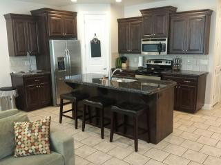 Home Sweet Home - Coral Ridge St. George Vacation Rental - Washington vacation rentals