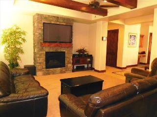 Tiger's Lair - Coral Ridge St. George, Utah Vacation Rentals - Washington vacation rentals