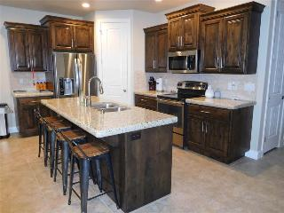 SunChaser - Coral Ridge St George Vacation Rental Home - Washington vacation rentals