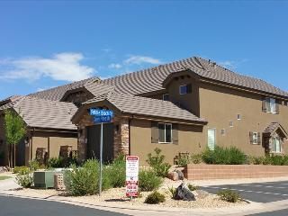 Desert Oasis - Coral Ridge St. George, Utah Vacation Rental Home - Washington vacation rentals