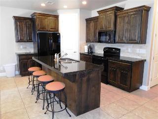 Razorback Ridge - Coral Ridge St George Utah Vacation Rental Home - Washington vacation rentals