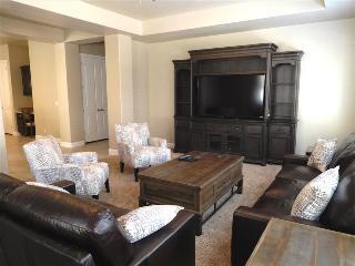 Zion's Point - Coral Ridge St George Utah Vacation Rental Home - Saint George vacation rentals