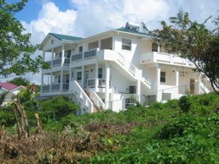Apartment For Rent Rodney Heights   Gros Islet St - Cabo San Lucas vacation rentals
