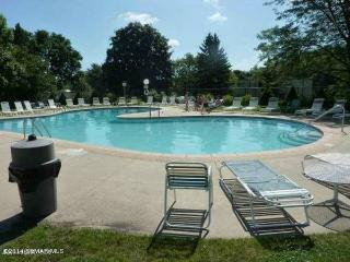 Foxglove Condo - 2 bedroom 1 bath; 2 miles from Mayo Clinic - Rochester vacation rentals