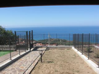 Nice 2 bedroom Ascea House with Television - Ascea vacation rentals