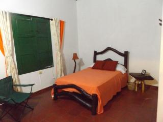 Nice 2 bedroom Barichara Bed and Breakfast with Internet Access - Barichara vacation rentals