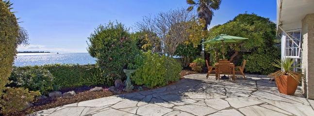 Monaco Retreat Holiday Home Nelson - Sensational Waterfront! - Nelson-Tasman Region vacation rentals