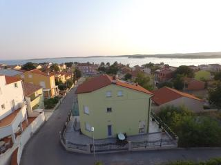 Ferienhaus direkt am Meer in Medulin Posesi - Medulin vacation rentals
