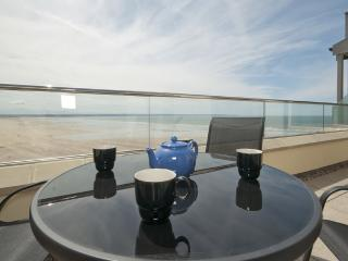 10 Ocean Point located in Saunton, Devon - Saunton vacation rentals