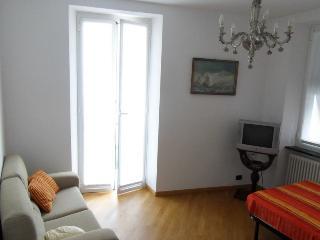 Cozy 2 bedroom Townhouse in Recco - Recco vacation rentals