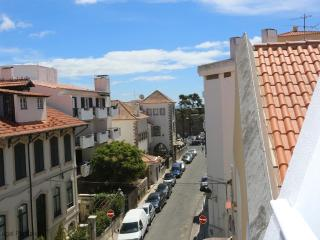 Bayside - Holiday Apartment in Cascais Old Town - Cascais vacation rentals
