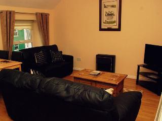Derg Valley Apartments (sleeps 2) - Castlederg vacation rentals