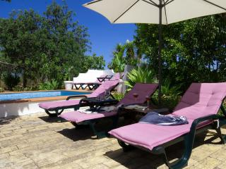 Adorable Silves vacation Villa with Internet Access - Silves vacation rentals