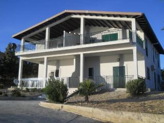 Nice Villa with A/C and Television - Siculiana Marina vacation rentals