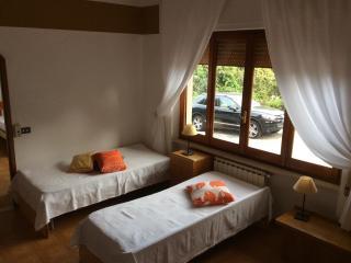 Liguria Lerici vicino le Cinque Terre - San Terenzo vacation rentals