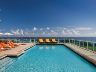Sonesta Bay View Studio in Coconut Grove - Coral Gables vacation rentals