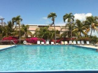 Spacious Townhome in Beautiful Executive Bay - Islamorada vacation rentals