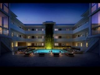 Luxurious & Modern 2 Bedroom Key Biscayne Condo at Beach Haus - Key Biscayne vacation rentals