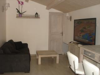 Nice House with Internet Access and Central Heating - Sainte Marie de Re vacation rentals