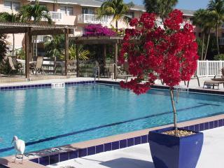 seaside condo - Key West vacation rentals