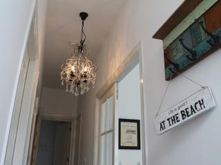 The B&Beach - Scheveningen vacation rentals