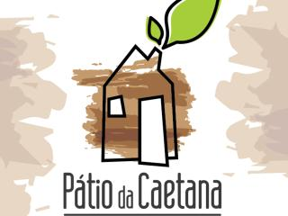 Pátio da Caetana - Cottage - Camila´s apartment - Almeida vacation rentals