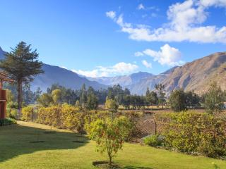 Luxury Villa in Sacred Valley/Cusco - Taytawasi - Urubamba vacation rentals