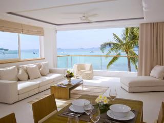 Perfect 2 bedroom Villa in Bophut with Internet Access - Bophut vacation rentals