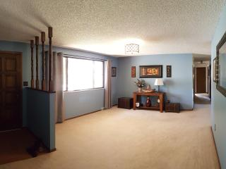 Great Discount for a Private room. - Loveland vacation rentals