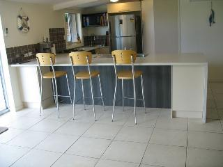 Spacious House with Grill and Garage - Normanville vacation rentals