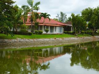 Nice Villa with Internet Access and A/C - Klaeng vacation rentals