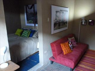 Chic Appartment in Antigua, Guatemala - Antigua Guatemala vacation rentals