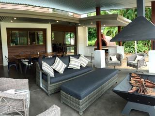 Park House Yungaburra - Yungaburra vacation rentals