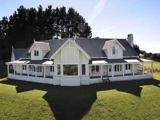 Madison Park Country Retreat - Robertson vacation rentals