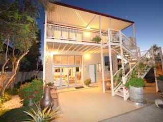 Perfect 4 bedroom House in Culburra Beach - Culburra Beach vacation rentals