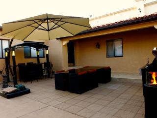 1 bedroom House with Internet Access in Beverly Hills - Beverly Hills vacation rentals