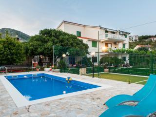 Holiday house - Trogir vacation rentals
