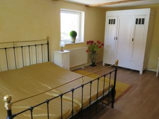 Nice Condo with Deck and Balcony - Coppenbruegge vacation rentals