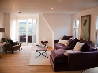 Benheath House Penthouse Apartment - Crieff vacation rentals