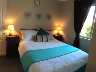 Maxi Drive 27 Port Owen - Velddrif vacation rentals