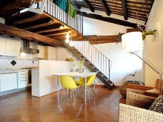 Stop & Sleep Fagagna On The Hills - Fagagna vacation rentals