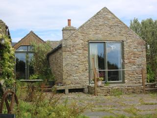 1 bedroom Cottage with Internet Access in South Ronaldsay - South Ronaldsay vacation rentals