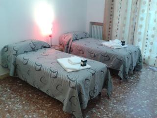 Matera Fittacamere Passarelli 903 - Matera vacation rentals
