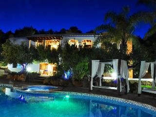 Villa Buscastell 137 - Ibiza vacation rentals