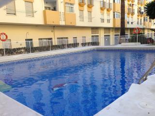 La Siesta - Fuengirola vacation rentals