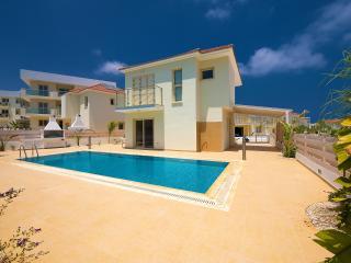 28 Athena Beach Villas, Pernera, Protaras - Protaras vacation rentals