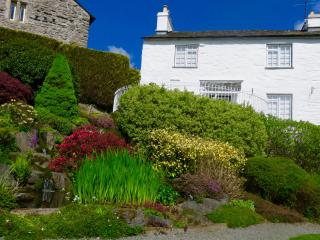 3 bedroom Cottage with Internet Access in Staveley - Staveley vacation rentals