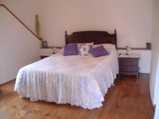 Comfortable Private room with Internet Access and Central Heating - Saint-Sernin-sur-Rance vacation rentals